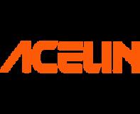 Acelin Sports